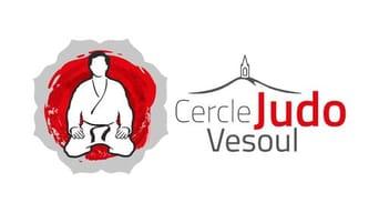 CERCLE DE JUDO DE VESOUL Handisport