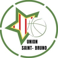 Union Saint Bruno Bordeaux
