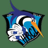 HBC du Lac