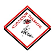 Association Thierache Judo
