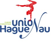 Union Haguenau