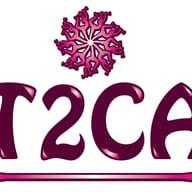 TWIRLING CLUB CRAN ANNECY (T2CA)