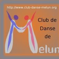 Club de Danses de loisirs et sportives de Melun