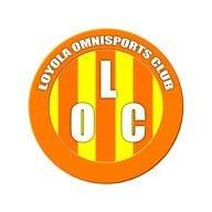 Loyola Omnisport Club