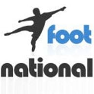 Foot-National.Com