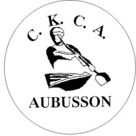 Club Canoe Kayak Aubusson