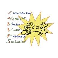 ASSOCIATION HANDICAP VALIDE VIVRE ENSEMBLE SOLIDAIRE