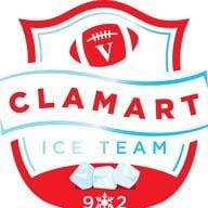 Rugby à 5 - Clamart Ice Team