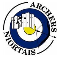 COMPAGNIE DES ARCHERS NIORTAIS Handisport
