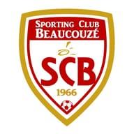 SC Beaucouzé