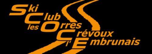 SKI CLUB LES ORRES CREVOUX EMBRUN Handisport