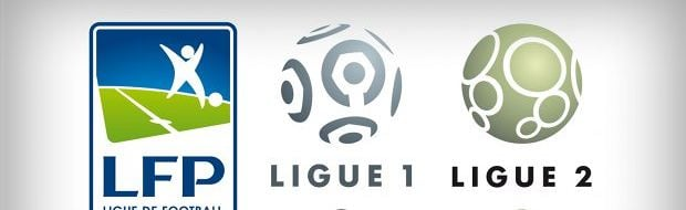Ligue Professionnelle de Football