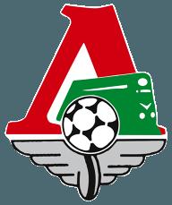 FK Lokomotiv Moscou