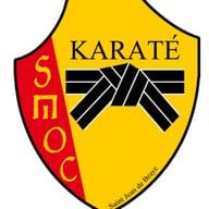 SMOC Karate St Jean de Bray