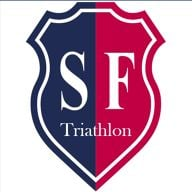 Stade Francais Triathlon