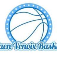 Caen Venoix Basket