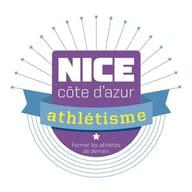NICE COTE D'AZUR ATHLETISME Handisport