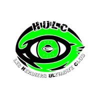 HULC - Herbiers ULtimate Club