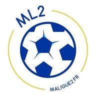 maligue2.fr