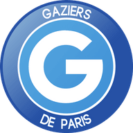 Gaziers De Paris AS