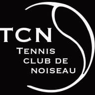 Tennis Club de Noiseau