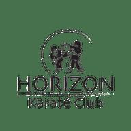 Horizon Karate Club