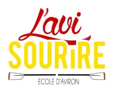 L'AVI SOURIRE Handisport