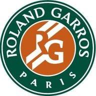 Roland Garros Youtube