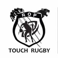 Rop Touch Rugby