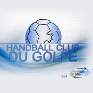 Handball Club du Golfe