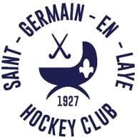 Saint Germain Hockey Club