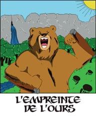 l'Empreinte de l'Ours
