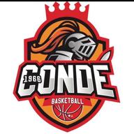 Conde Basket