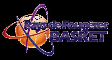 Pays de Fougeres Basket