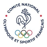 France Olympique Innovation