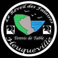 Rf Heuqueville