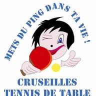 Cruseilles TT