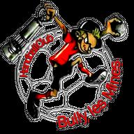 HBC Bully les Mines
