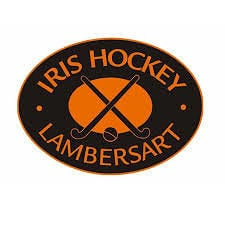 Iris Hockey Lambersart (I.H.L.)