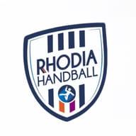Rhodia-Club HB Pays Roussillonnais