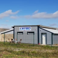 Centre Régional de Tir de Bretteville-sur-odon