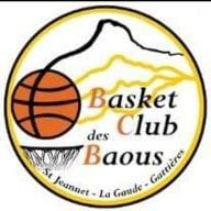 Basket Club des Baous