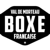 BOXE FRANCAISE MORTEAU
