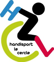 CERCLE JULES FERRY SECTION HANDISPORT