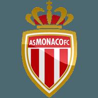 AS Monaco Amateur