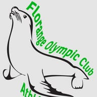 Florange Olympic Club Athletisme*