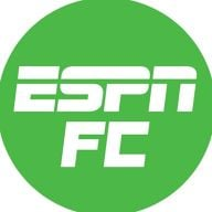 ESPN FC Youtube