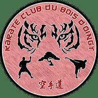 Karate Club du Bois d'Oingt (Fédération Française de Karaté)