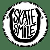 Skate & Smile