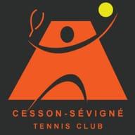 CESSON-SEVIGNE TENNIS CLUB Handisport